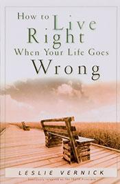 the emotionally destructive relationship book by leslie vernick