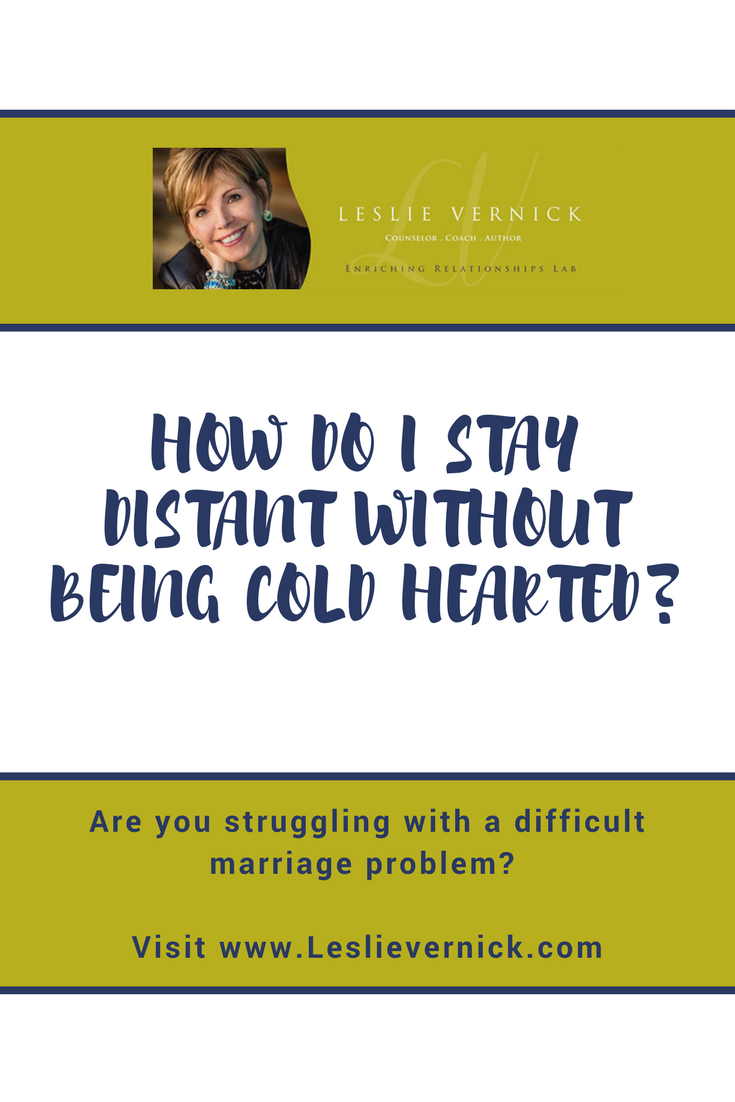 What to do when he becomes distant and cold | My Boyfriend Seems