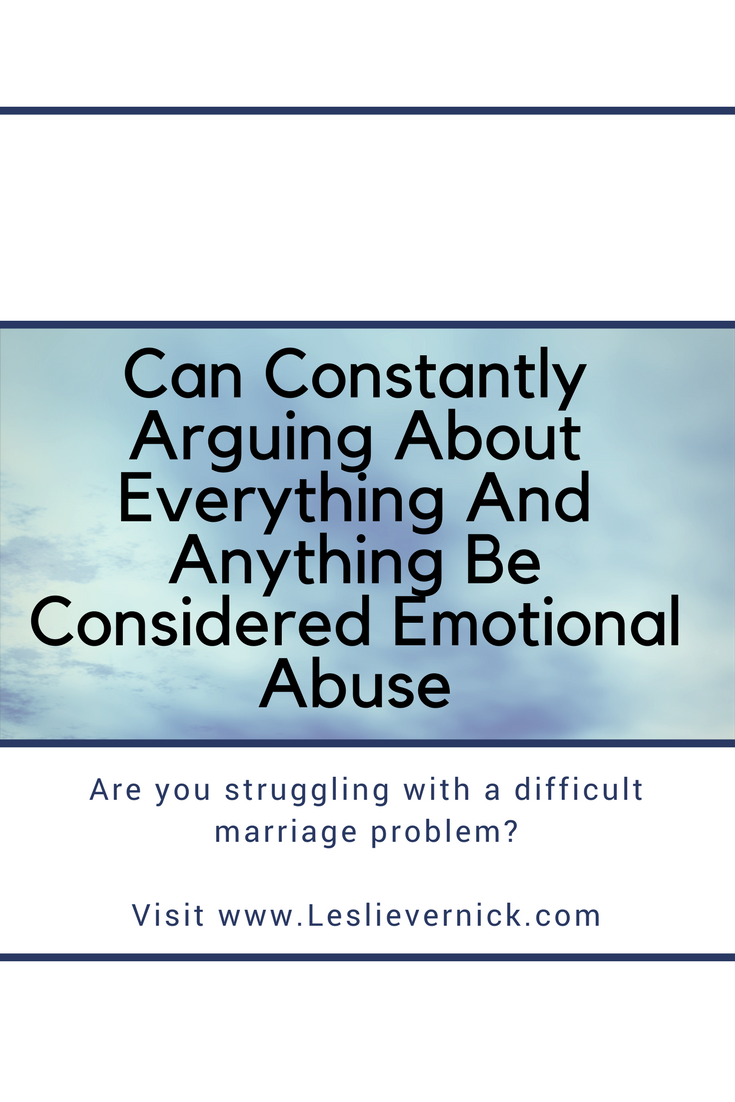 arguing in a relationship quotes