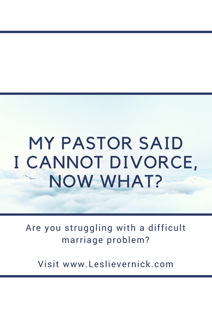 Todays Question Is How Much Power Do We Give Another Person To Make A Decision For Us Whether It Our Spouse Mother Or Pastor